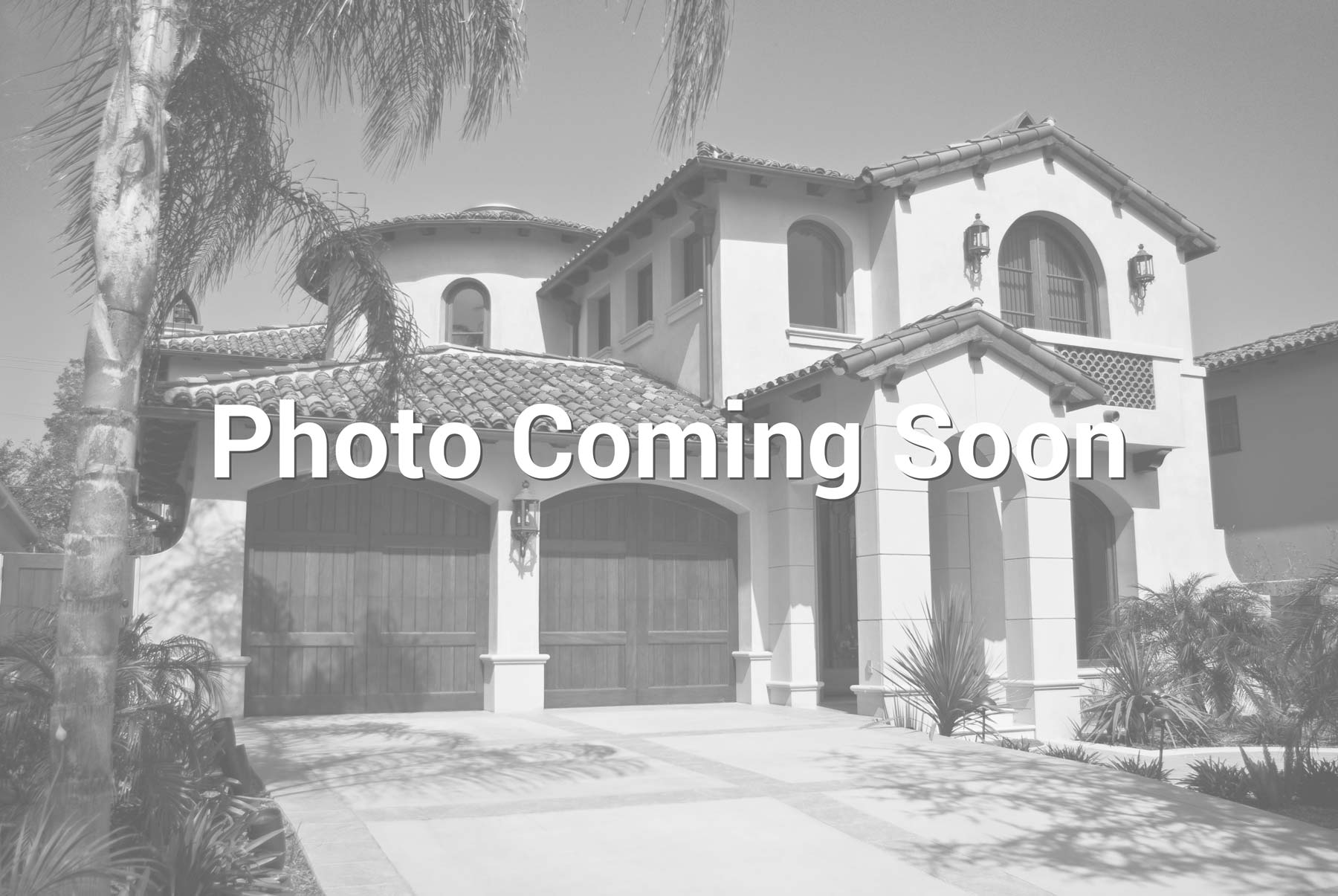 $498,000 - 5Br/3Ba -  for Sale in Woodland