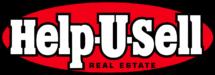 Help-U-Sell Capital City