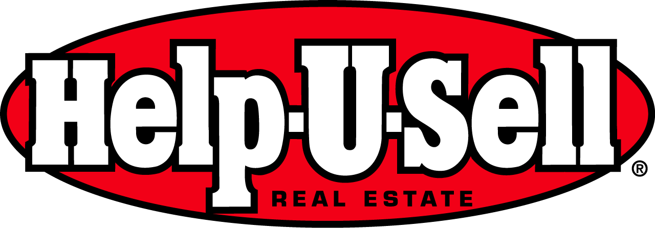 Help-U-Sell Capital City Logo